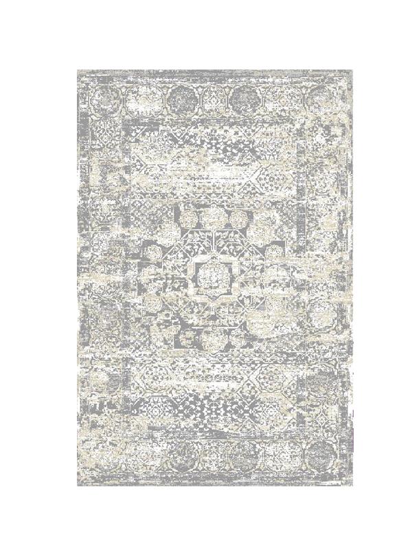فرش ماشینی ۷۰۰ شانه بهشتی کلکسیون راگا کد ۱۰۲۱V