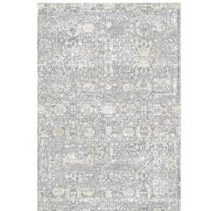 فرش ماشینی 700 شانه بهشتی کلکسیون راگا کد 1022V