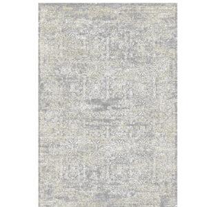 فرش ماشینی 700 شانه بهشتی کلکسیون راگا کد 1024V