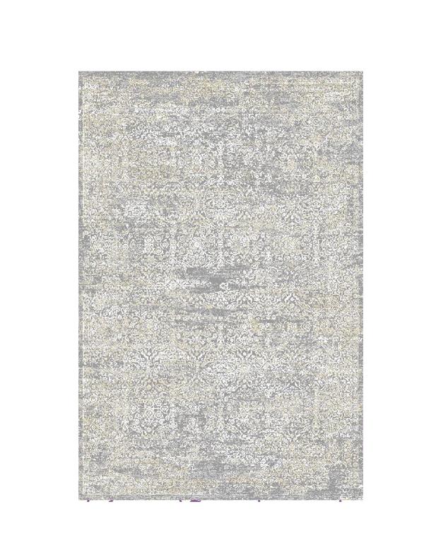 فرش ماشینی ۷۰۰ شانه بهشتی کلکسیون راگا کد ۱۰۲۴V