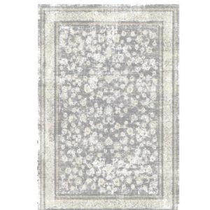 فرش ماشینی 700 شانه بهشتی کلکسیون راگا کد 1035V