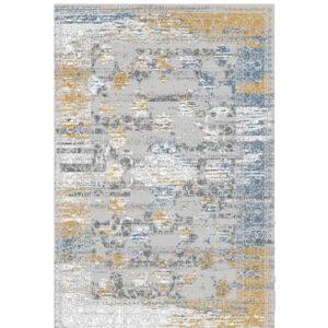 فرش ماشینی 700 شانه بهشتی کلکسیون راگا کد 2001VN فرش ماشینی 700 شانه بهشتی کلکسیون راگا کد 2001VN