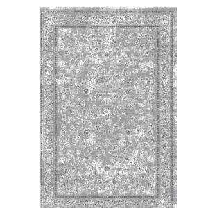 فرش ماشینی 700 شانه بهشتی کلکسیون راگا کد 2019VN