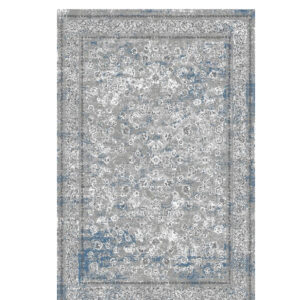 فرش ماشینی 700 شانه بهشتی کلکسیون راگا کد 2020VN