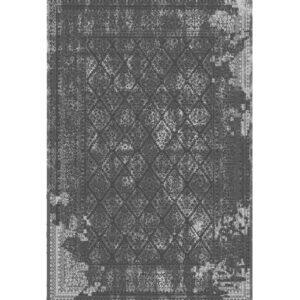 فرش ماشینی 700 شانه بهشتی کلکسیون راگا کد 2070VN