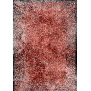 فرش ماشینی 700 شانه بهشتی کلکسیون طوفان کد 3067
