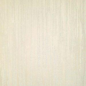 کاغذ دیواری آفشید AFSHID کد 363