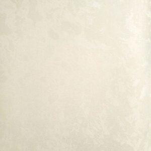 کاغذ دیواری آفشید AFSHID کد 374