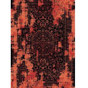 فرش نقش کهن کلکسیون امپریال کد 1601