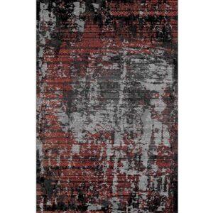فرش نقش کهن کلکسیون امپریال کد 1608