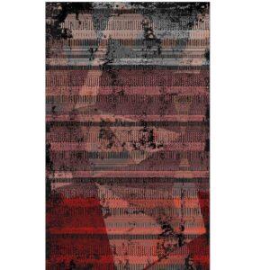 فرش نقش کهن کلکسیون امپریال کد 1610