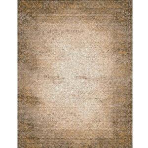 فرش ماشینی 1200 شانه بهشتی کلکسیون لاوین کد 145