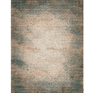 فرش ماشینی 1200 شانه بهشتی کلکسیون لاوین لایت کد 146