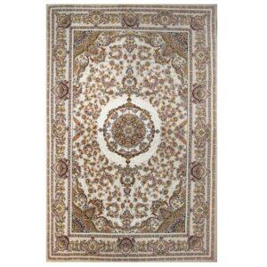 فرش 1200 شانه مشهد طرح رومانا