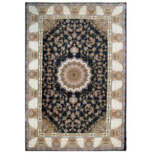 فرش 1200 شانه مشهد طرحسروین