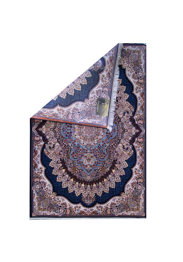 فرش ماشینی 700 شانه شاهکار مشهد